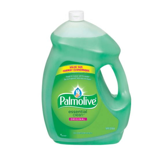 Palmolive 5 litre (5L) CURBSIDE PICK UP AVAILABLE