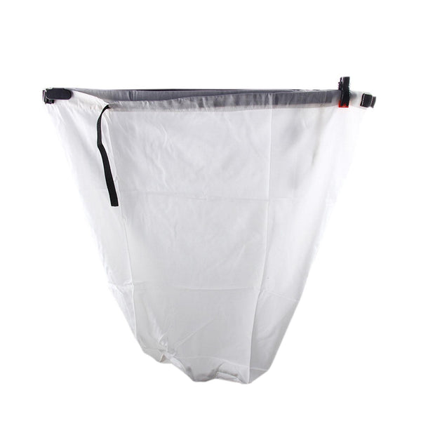 480x800mm 630x1000mm Industrial Filter/Dust Collector Tie Bag For Vacuum Cleaner