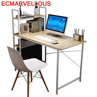 Notebook Support Ordinateur Portable Escritorio Stand Office Standing Tablo Mesa Laptop Bedside Study Table Computer Desk