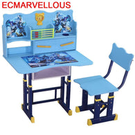 Chair And De Estudio Tavolo Per Bambini Cocuk Masasi Adjustable Kinder For Mesa Infantil Bureau Enfant Kids Study Table