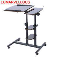 Tavolo Escrivaninha Notebook Escritorio Biurko Bureau Meuble Office Adjustable Stand Laptop Mesa Tablo Desk Computer Study Table