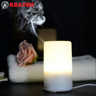 70ml USB Oil Diffuser