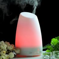 Ultrasonic Humidifier - Oil Diffuser