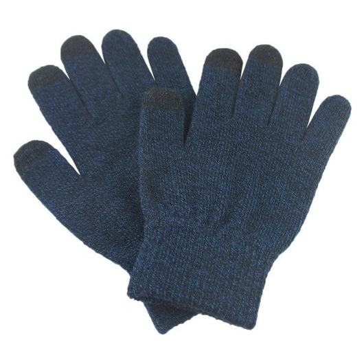 Good Quality Outdoor Climbing Camping Warm Gloves Antiskid Gloves Men Women Gloves#