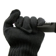 New Level 5 Cut Resistant cut gloves Cut resistance gloves proof Safety Gloves  Resistant To Strengthen Anti-wear