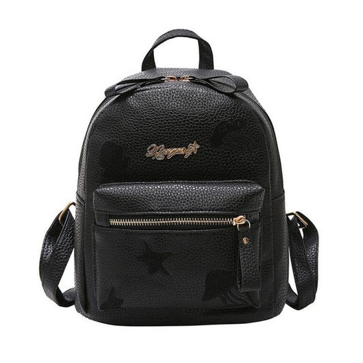 5fb8c0c0a8f1 Xiniu casual large backpacks for school girls leather japanese school  backpacks for teenage girls Travel Shoulder