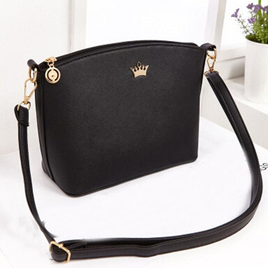 Women Messenger Shoulder Handbag