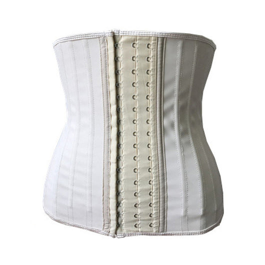 Latex Waist Trainer - Slimming Corset