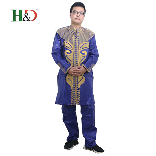 H D 2018 Dashiki Men Outfit African Clothing Mens African Clothing Baz,Easy Designs To Paint On Walls