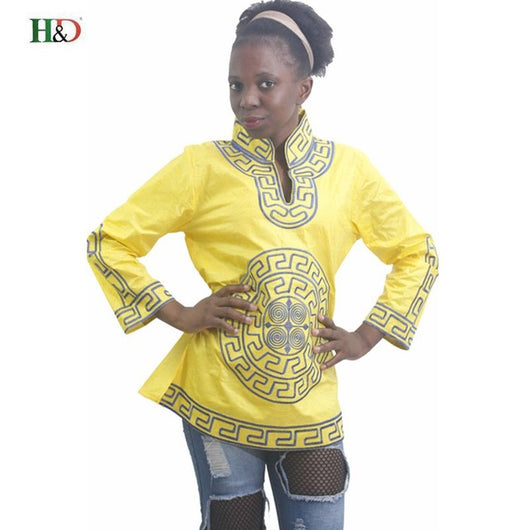 2656243258 H D 2018 plus size african clothes for women dashiki clothing jupe africaine  femme bazin riche embroidery