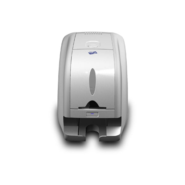 IDP 30S Smart single sided PVC ID card printer