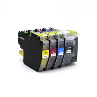 BLOOM LC3029 XXL LC3029XL compatible Ink Cartridge For Brother MFC-J5830DW MFC-J5930DW MFC-J6535DW MFC-J6935DW printer