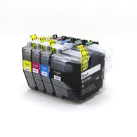 LC3219 LC3219XL compatible Full Ink Cartridge For Brother MFC-J5330DW J5335DW J5730DW J5930DW J6530DW J6930DW J6935DW Printer