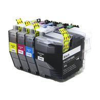 BLOOM LC3019 XXL compatible Ink Cartridge For Brother MFC-J5330DW MFC-J6530DW MFC-J6730DW MFC-J6930DW J6930DW J6730DW J6530DW