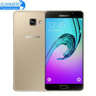 Original Samsung Galaxy A7 A7100 4G LTE Mobile Phone 5.5