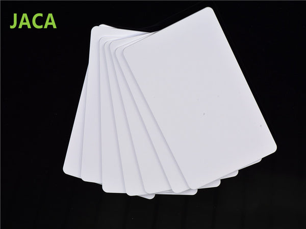 R270 ID Card Blank Inkjet T50 PVC ID Card For Epson T50 P50 A50 1410 R210 R230 R300 R200 R220 R310 R320 R350 R390 Printer