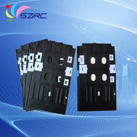 High quality new PVC ID card tray Compatible for Epson R200 R210 R220 R230 R300 R310 R320 R350 printer