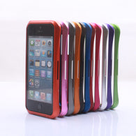 Frame iPhone Metal Bumper