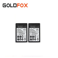 2 x 2800mah Mobile Phone Replacement Rechargeable Batteries Battery For Samsung Galaxy Note i9220 GT-N7000 N7000 Bateria New