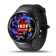 LEMFO Android 5.1 OS 3G Smart Watch Phone ROM 16G + RAM 1G Nano SIM Card 1.3