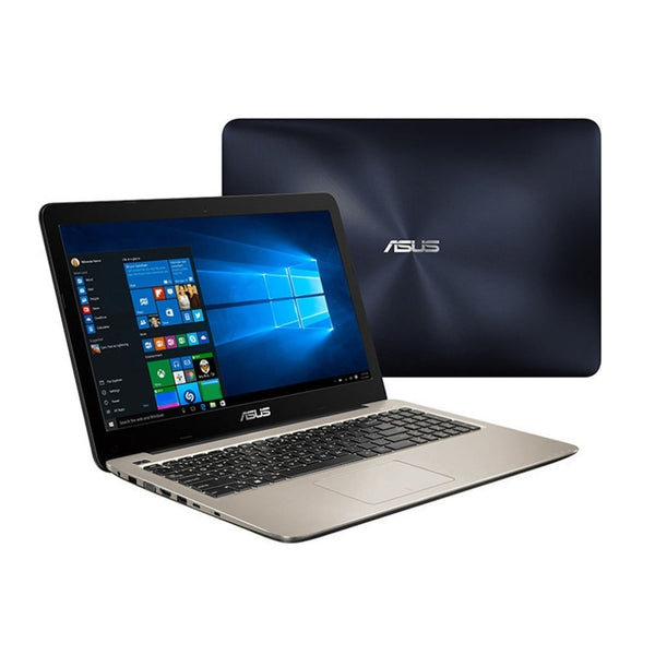 2.7GHz Asus Gaming Laptop 4GB RAM 1TB ROM DDR4 Computer 15.6