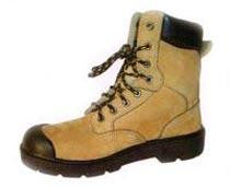 Taurus Safety Boots B803