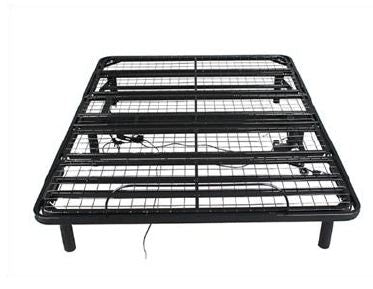 Adjustable Bed Base Standard Model: 120 series