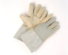COW-GRAIN PALM, SPLIT BACK, 4″ CUFF, KEVLAR STITCHED WELDERS GLOVES PAIR CURBSIDE PICK UP AVAILABLE