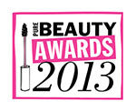 Pure Beauty Awards 2013