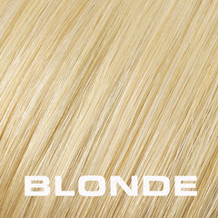 Blonde Hair Collection