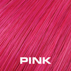 Pink Hair Colour Collection
