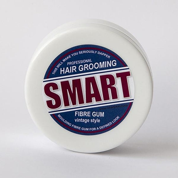Fibre Gum - Hair Styling Smart Beauty Shop