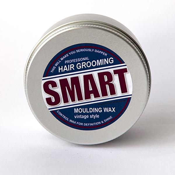 Moulding Hair Wax Hair Styling