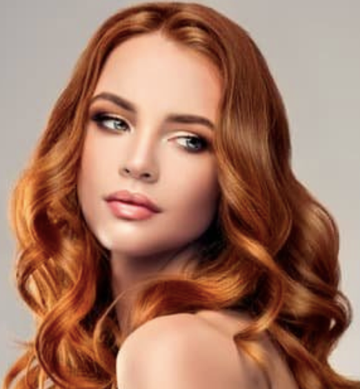 Copper Brown Express~Colour Refresher & Conditioner - Smart Beauty Shop