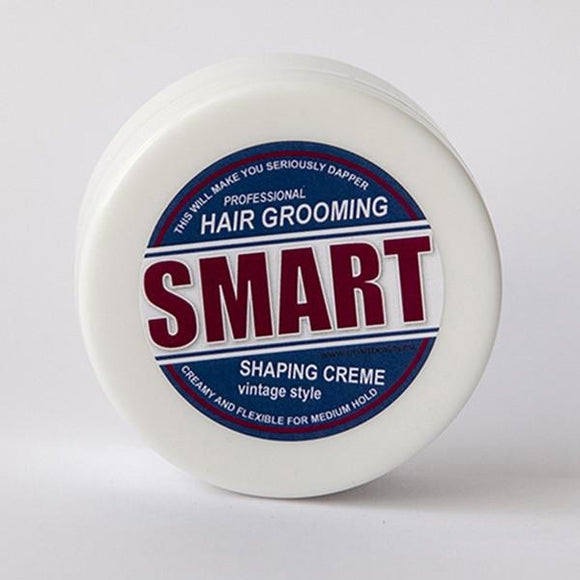 Shaping Creme - Hair Styling