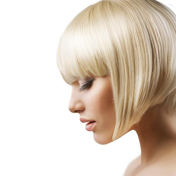 Smart Blonde Bleach-it | The Ultimate hair lightener