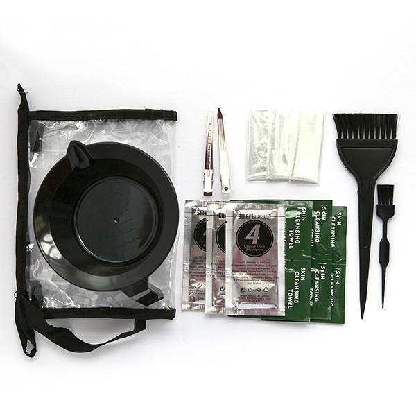 Hair Tinting Kit Hair Dye Accessories