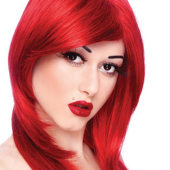 Hair Colour Refresher For Red Shades Packaging