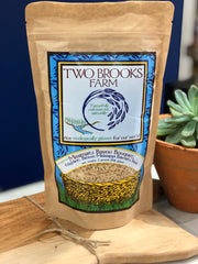 Two Brooks Farm Rice