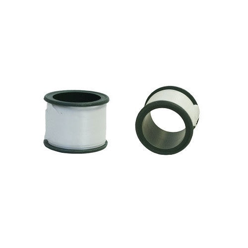 "Pack of 6 - Pipe Seal Tape - 1/2"" x 30"""