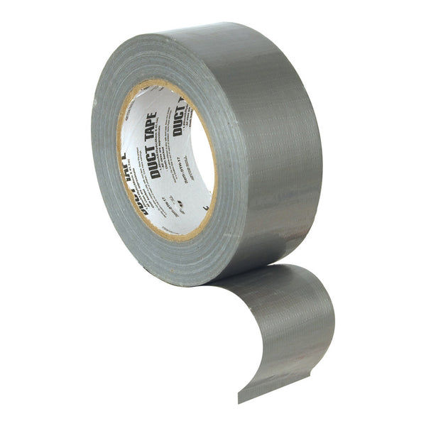 Gray Duct Tape