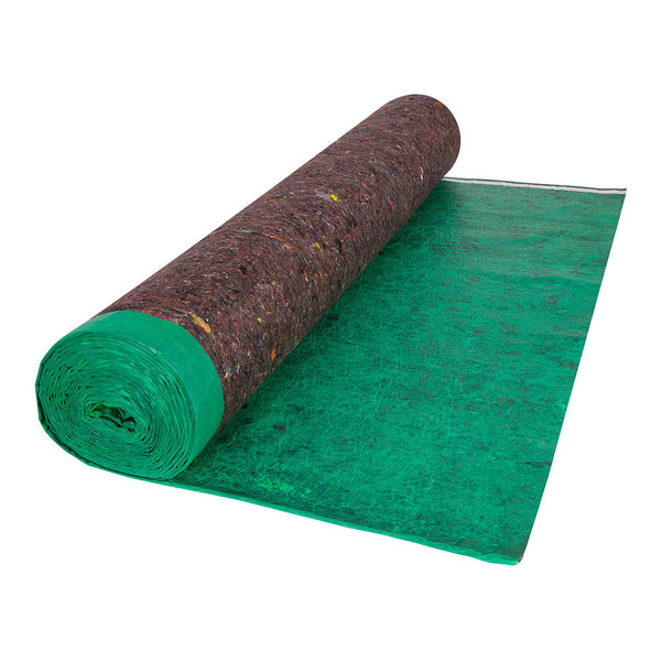 Roberts Super Felt Underlayment - 100 sq ft roll