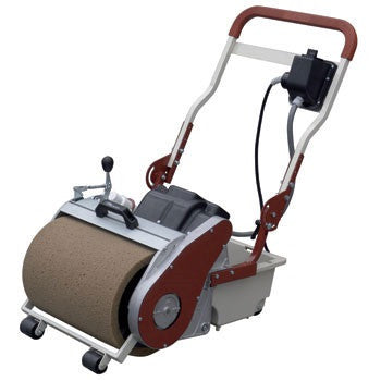 Berta Electric Sponge Machine - Raimondi