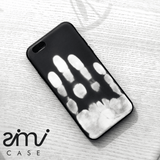 Simi AirCase - Premium Hoesje met Gevoelens - LIMITED EDITION