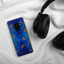 Load image into Gallery viewer, Butterflies from Heaven - Samsung Case