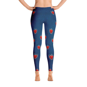 Cupid - Leggings