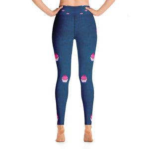 Sweets - Yoga Leggings