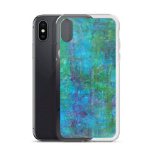 Load image into Gallery viewer, Sea Scape - iPhone Case