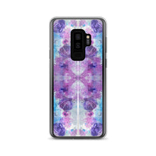 Load image into Gallery viewer, Purple Passion - Samsung Case