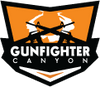 Gunfighter Canyon